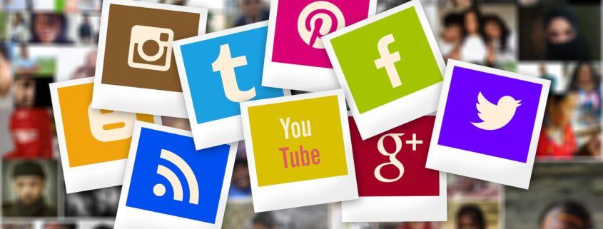 reciclar contenido en redes sociales