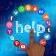 Redes sociales nuevas de 2019